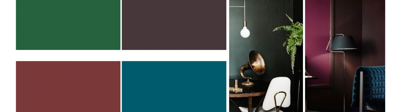 Colour-Trends-2016