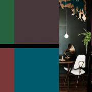 Colour-Trends-2016